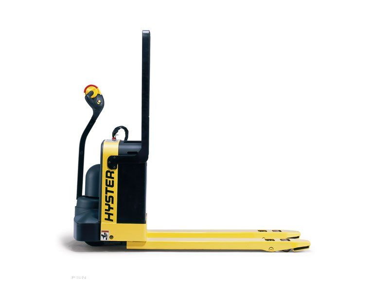 Buy Pallet Trucks Hyster W40Z