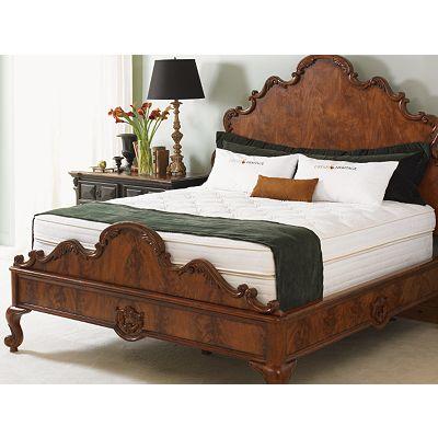 Buy Heritage Exquisite Mattress