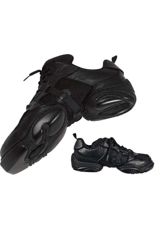 Buy Women's Jazz Sneaker JS200