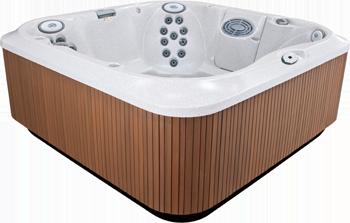 Buy Jacuzzi J-375 Hot Tub