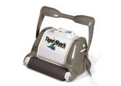 Buy Robotic Cleaners