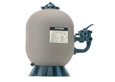 Buy Sand Filters