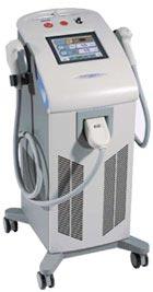 Buy Soprano XL laser system