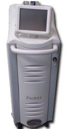 Buy Cosmetic equipment Sciton Profile