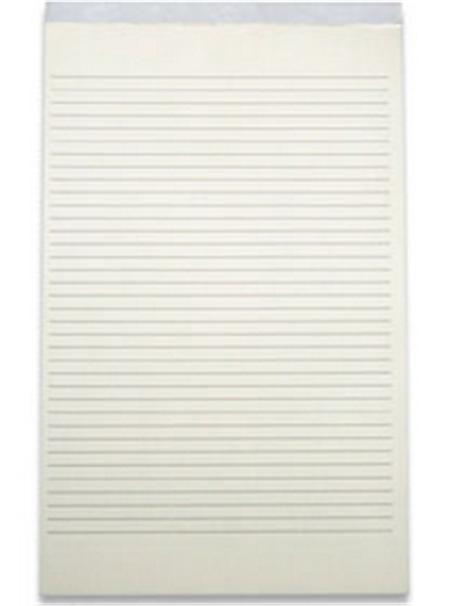 Buy Note Pads