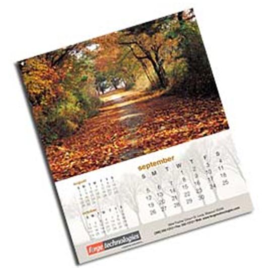 Buy Calendars