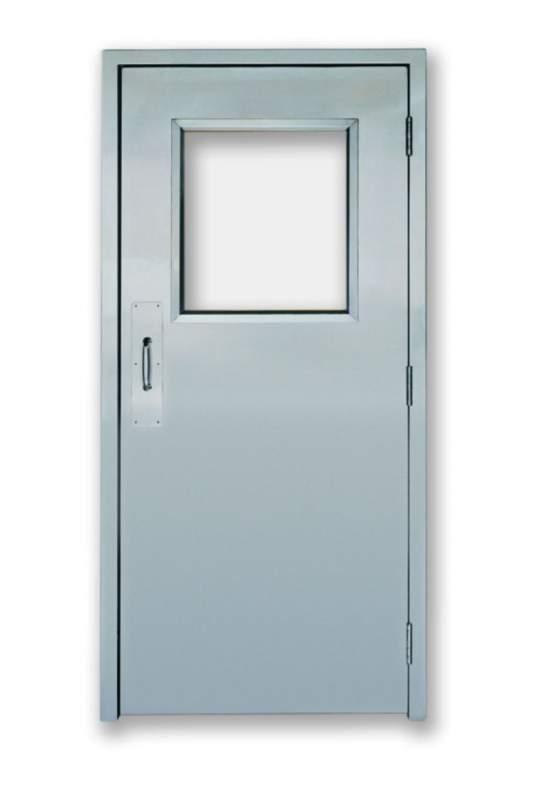 EXPI-Door Series 500  sc 1 st  AllBiz & EXPI-Door Series 500 buy in Bend