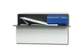Buy Envelope Openers, LO3020