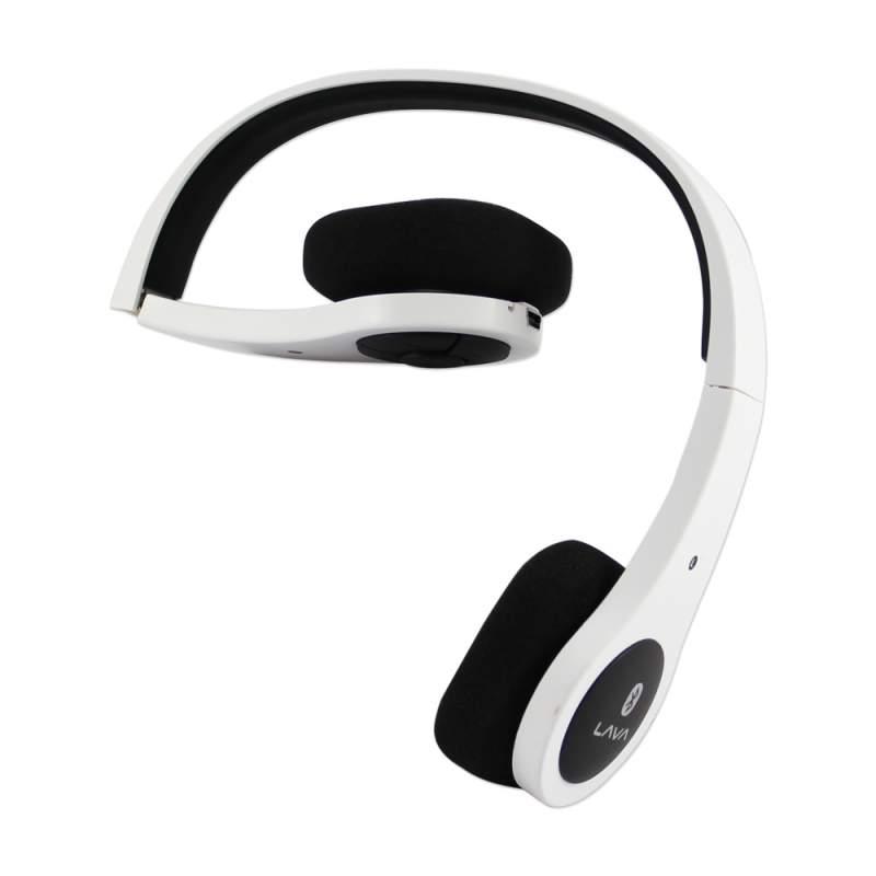 Buy Bluetooth Foldable Wireless Headset
