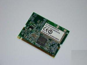 Buy Acer Aspire 802.11g Wireless card