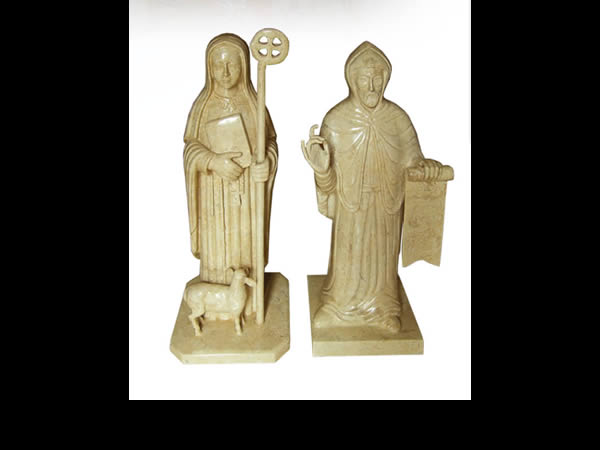 Buy Sculptures & Hand Carving Designs