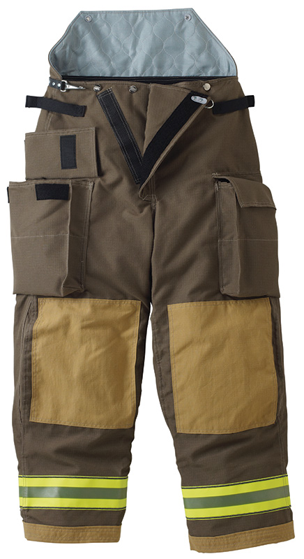 Firefighter Pants GX-7