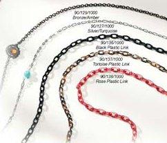 Buy Eyewear Chains