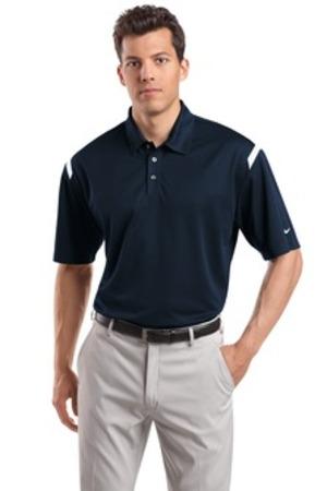 Buy Dri-Fit Shoulder Stripe Sport Shirt Nike 402394