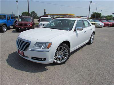 Buy Chrysler 300 Limited Sedan Car