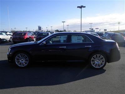 Buy Chrysler 300 4dr Sdn 300C RWD Sedan Car
