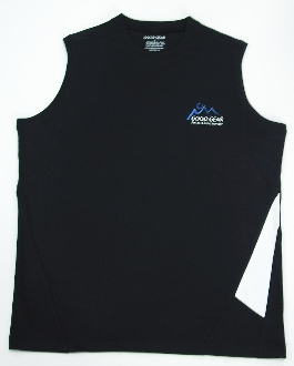Buy Bamboo Sports Tank for Men