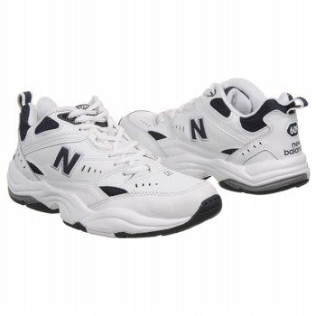 New Balance Mens M770v4 Stability Running Shoes Green/Black/White