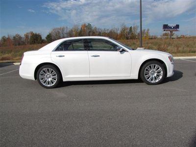 Buy Chrysler 300 4dr Sdn V6 Limited RWD Sedan Car