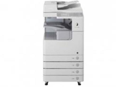 CANON IR2880I TREIBER WINDOWS XP