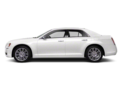 Buy Chrysler 300 4dr Sdn 300C RWD Sedan Car