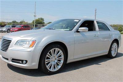 Buy Chrysler 300 4dr Sdn V6 Limited RWD Car