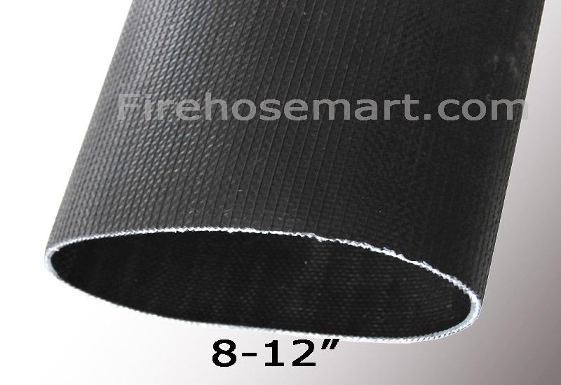 "Buy 8""x660ft NBR layflat hoses Oroflex 20"