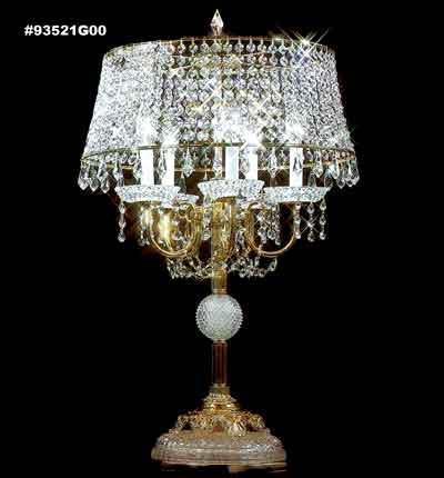 Buy James R Moder 93521G00 - Boutique