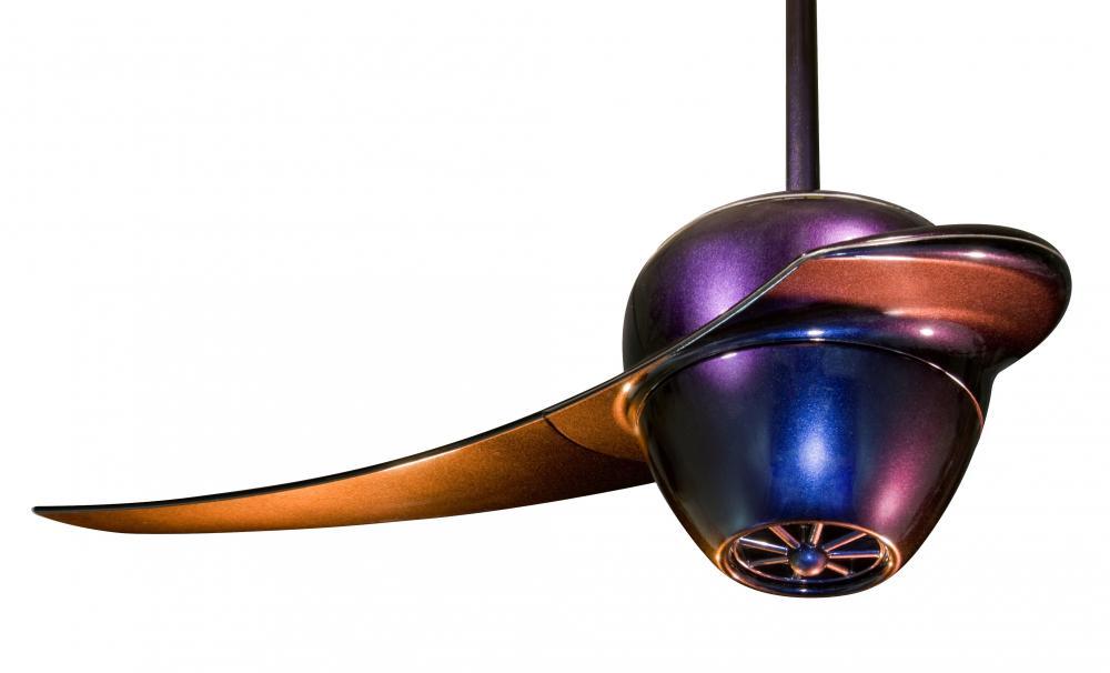 Buy Fanimation FP2120RB-220 - Ceiling Fan
