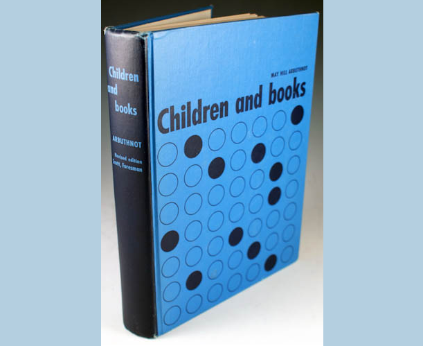 Buy Children and Books Book
