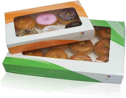 Buy Donut Boxes