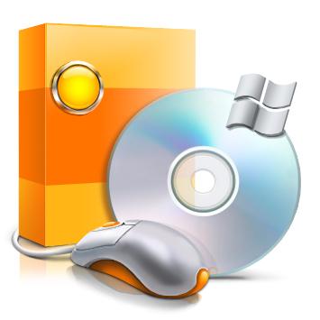 Buy ERP Link Software