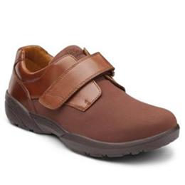 Buy Brian - Diabetic boots