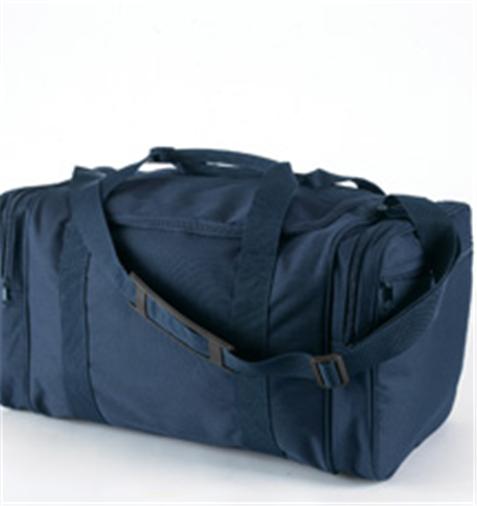 Buy BE014 BAGedge Sport Duffel Bag