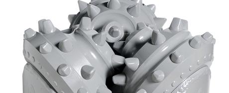 Buy Triton Roller Cone Drill Bits