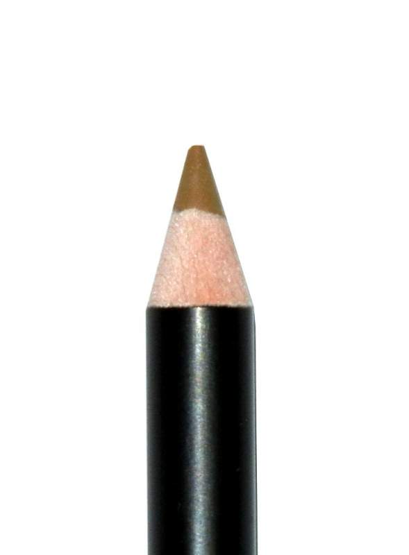 Buy Natural Mineral Eyebrow Pencil
