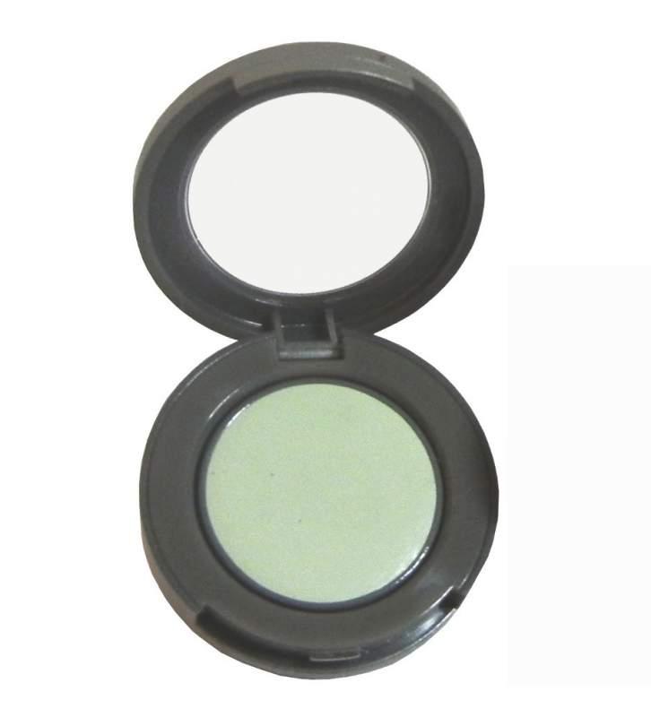 Buy Mineral Cream Concealer