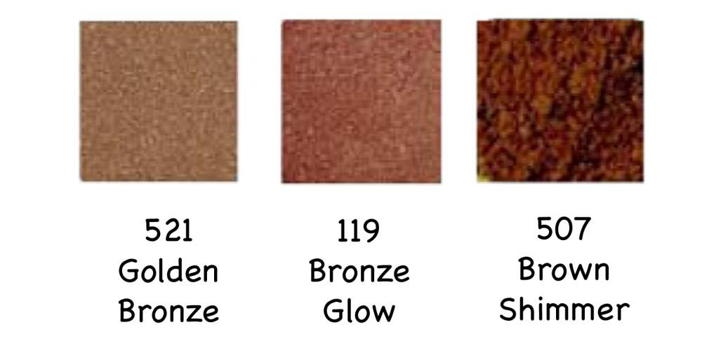 Buy Mineral Bronzer