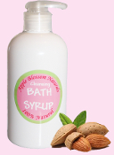 Buy 100% Natural Bath Sweets (Fruit/Cake/Candy Scented)