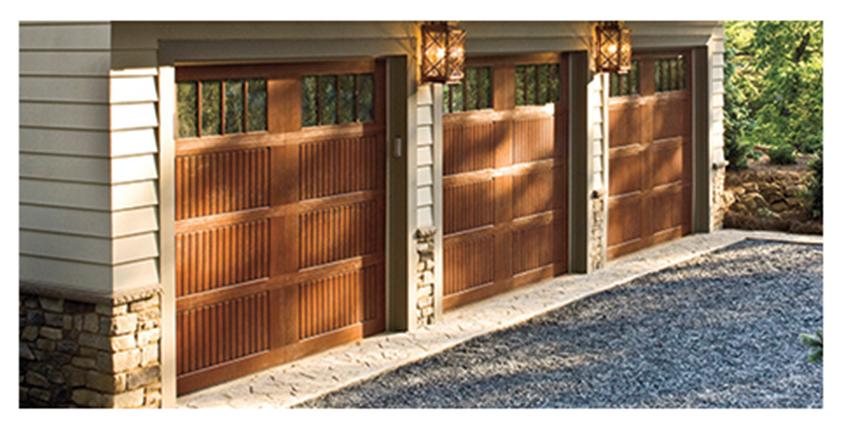 Buy Model 9800 Wayne Dalton Fiberglass Garage Door
