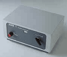 Buy ICP-OES AGM 1 Auxiliary Gas Module
