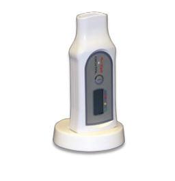 Buy Peak Flow Meters