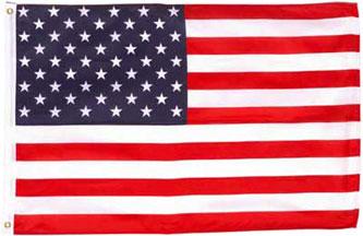 Buy American Flag