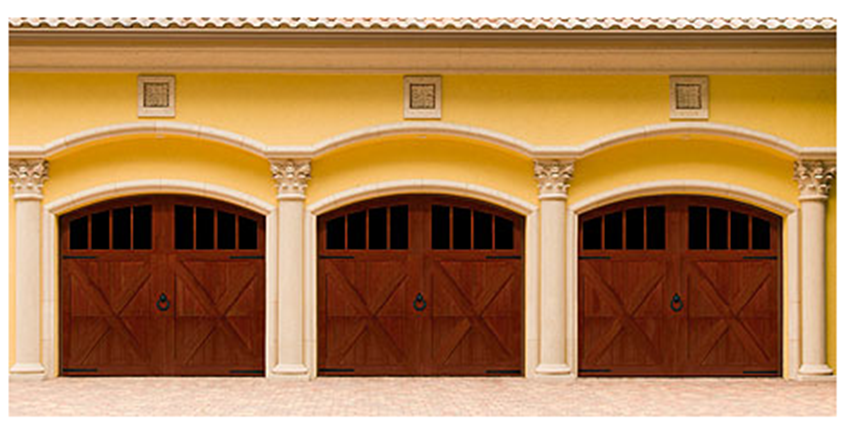 ... Doors, Company  Buy 7400 Series Wayne Dalton Wood Garage Door Daly