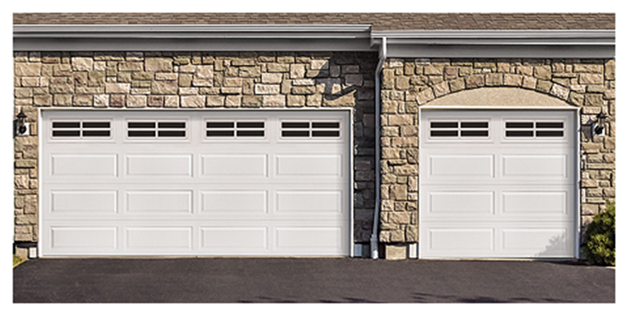 Model 8300 8500 Wayne Dalton Steel Garage Door Buy In Daly City