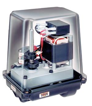 Buy Centura CPL Electric Actuator