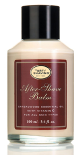 Buy Art of Shaving After-Shave Balm