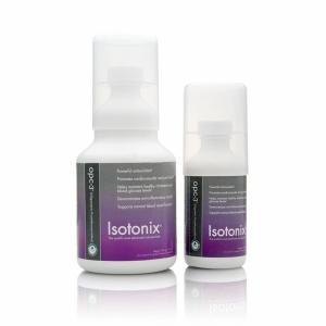 Buy Isotonix® OPC-3® Health Supplement