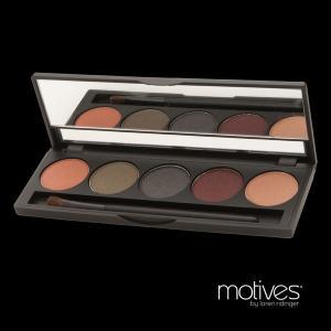 Buy Motives® for La La - La La's Court Mineral Eye Shadow Palette