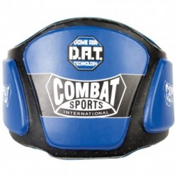 Buy Combat Sports Dome Air Tech Belly Pad
